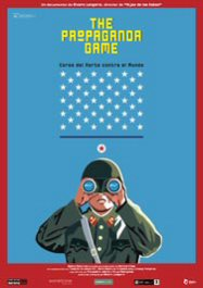 the-propaganda-game-cartel-pelicula