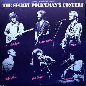 the-secret-policemans-concert-album