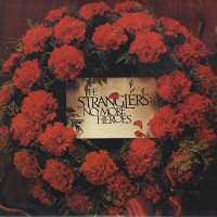 the-stranglers-no-more-heroes-album