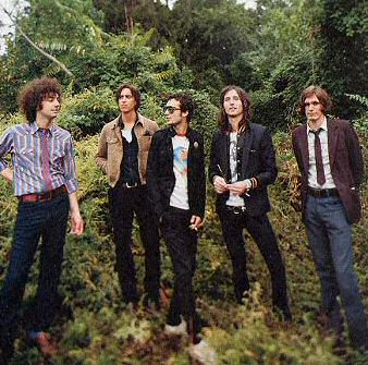 the-strokes-foto-biografia