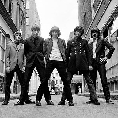 the-yardbirds-jeff-beck-jimmy-page