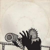 thee-oh-sees-mutilator-defeated-at-last-album