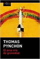 thomas-pynchon-el-arco-iris-de-gravedad