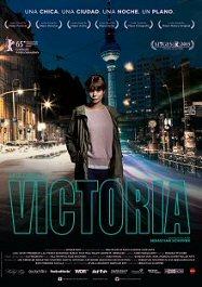 victoria-cartel-pelicula