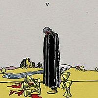wavves-v-album