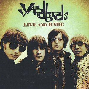 yardbirds-liveandrare-discos