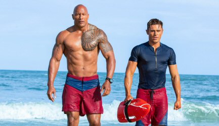 zac-efron-dwayne-johnson-fotos