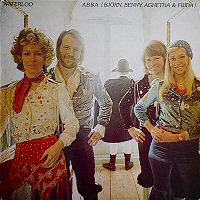 abba-waterloo-disco