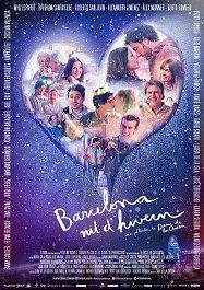 barcelona-noche-de-invierno-cartel-pelicula