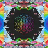 coldplay-a-head-full-of-dreams-album