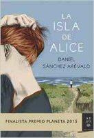 daniel-sanchez-arevalo-la-isla-de-alice