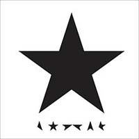 david-bowie-blackstar-album