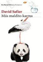 david-safier-mas-maldito-karma-novela