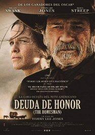 deuda-de-honor-cartel-pelicula