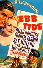 ebb-tide-movie-poster