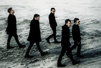editors-in-dream-foto-grupo
