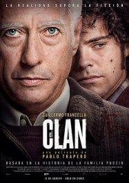 el-clan-cartel-pelicula