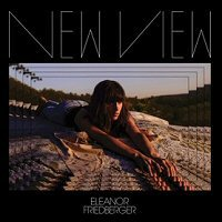 eleanor-friedberger-new-view-album