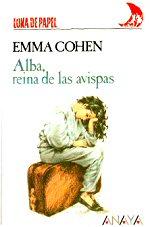 emma-cohen-novelas
