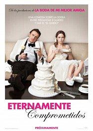 eternamente-comprometidos-cartel-pelicula