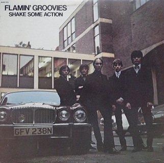 flamin-groovies-discografia