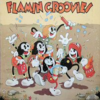 flamin-groovies-supersnazz-album