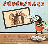 flamin-groovies-supersnazz-disco