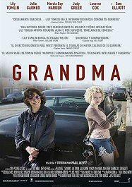 grandma-cartel-pelicula