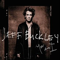 jeff-buckley-you-and-i-album