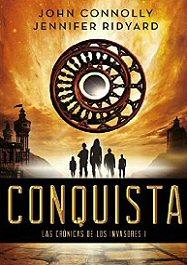 john-connolly-conquista-novela
