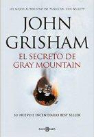 john-grisham-el-secreto-de-gray-mountain