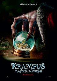 krampus-cartel-pelicula
