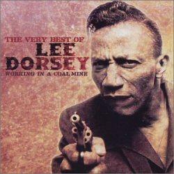 lee-dorsey-album