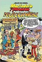 mortadelo-y-filemon-elecciones-tebeo