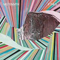 mutemath-vitals-album