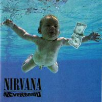 nirvana-nevermind-album-critica