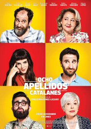 ocho-apellidos-catalanes-cartel-pelicula