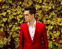 panic-at-the-disco-death-of-a-bachelor