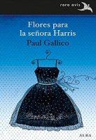 paul-gallico-flores-para-la-senora-harris