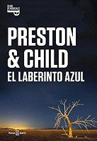 preston-child-el-laberinto-azul