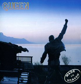 queen-made-in-heaven-discos