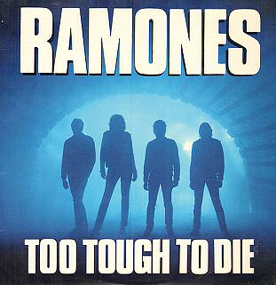 ramones-too-tough