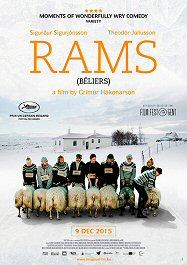 rams-cartel-pelicula