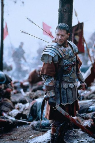 russell-crowe-gladiator-fotos