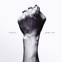 savages-adore-life-album