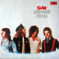 slade-nobodys-fools-disco