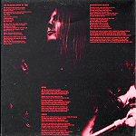 spring-album-1971