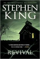 stephen-king-revival-libro