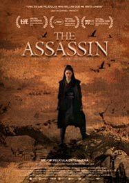 the-assasin-cartel-pelicula