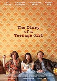 the-diary-of-a-teeenage-girl-cartel